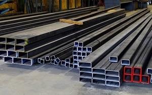 タイの鉄鋼生産企業、プライム・スチール・ミル、企業解説【タイ:製造業】