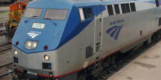 日本政府とのタイ高速鉄道開発は断念する方向【タイ:インフラ】