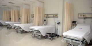 インドネシアでは生活習慣病の比率が高まる【インドネシア:医療・ヘルスケア】