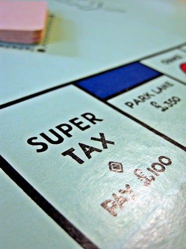 タイ国内の免税店舗改革に関して小売業協会が提言【タイ:小売】