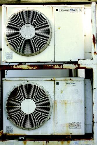 タイ地場財閥、カンヨン・グループが三菱電機エアコンと合弁【タイ:家電・エアコン】
