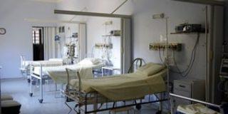 マレーシアの複合企業サンウェイ・グループが大型高級病院を開業【マレーシア:病院】