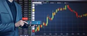 シンガポールの証券取引所ルールは厳格化の方向【シンガポール:金融】