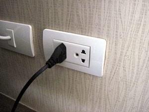 PTT系グローバル・パワー・シナジーは発電能力が大幅増加見込み【タイ:エネルギー・電力】