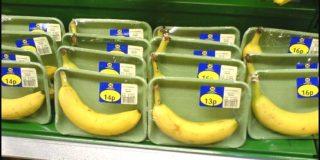 サイアム・セメント・グループは食品容器の企業を43億バーツで買収【タイ:上場企業・食品容器】