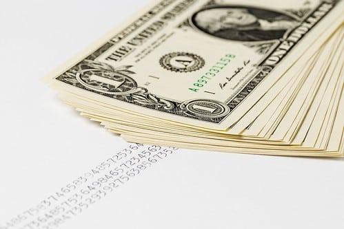 タイの国家予算枠組み2020年度は3.2兆バーツ、総選挙は3月24日に決定【タイ:政治】