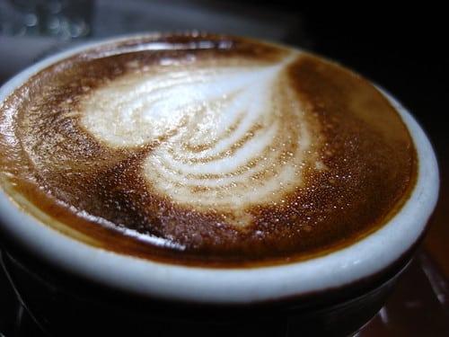 西スマトラ州ウェスト・パサマンのコーヒー豆【インドネシア:農業・コーヒー豆】