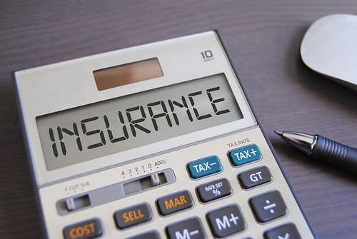 生命保険大手、バンコク・ライフ・アシュアランスは減収増益【タイ:金融・保険】