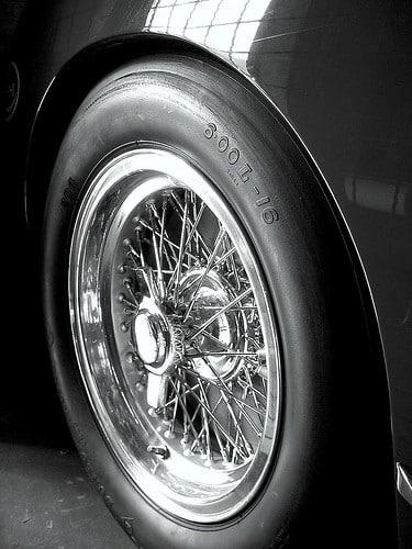 フランス大手、ミシュランがインドネシア地場タイヤメーカー買収【インドネシア:自動車】