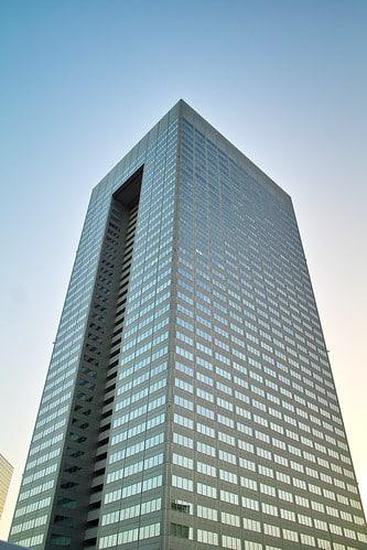 ゴコンウェイ財閥の持株会社、JGサミット・ホールディングス【フィリピン:複合企業】