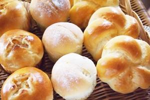 製パン大手、ニッポン・インドサリ・コーピンドは8000万株自社株買い【インドネシア:食品】