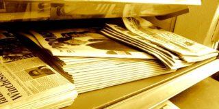 最も歴史の古いマレー語新聞ウトゥサン・マレーシが休刊を発表【マレーシア:メディア】