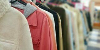 インドネシアの衣料品製造大手トリスラ・インターナショナル概要【インドネシア:衣料製造】
