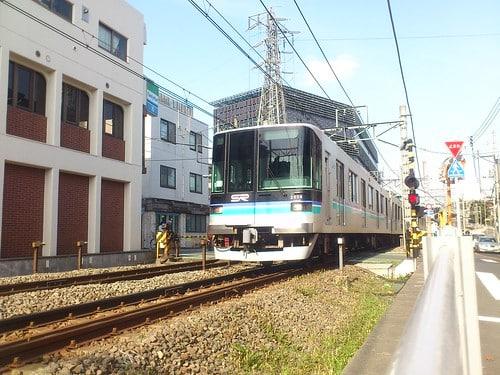 インドネシアの3国営企業がフィリピンへ鉄道部品輸出【インドネシア:建設・建材】