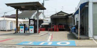 タイ大手ガソリンスタンドPTGとオートバックス社の提携事業に関して【タイ:自動車部品】