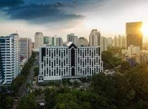 インドネシア証券取引所(IDX)2019年新規IPO数は増加の見通し【インドネシア:IPO】