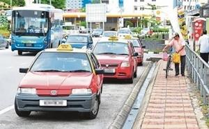 配車アプリのグラブは従業員雇用を大幅に引き上げ予定【マレーシア:ITサービス】