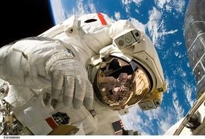 シンガポールのSTエンジニアリングは宇宙技術の合弁会社を設立【シンガポール:製造業】