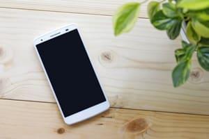 タイの携帯通信大手、アドバンスド・インフォサービスは高速通信5G導入を遅らせるべきと主張【タイ:携帯通信】