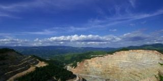 ブラジル系ニッケル大手ヴァーレ・インドネシア、イナルムに20%売却【インドネシア:鉱山】