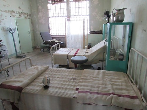 タイの美容医療に使われる医療機器に関して【タイ:美容医療】