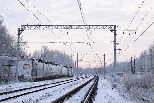 CPグループの鉄道コンソーシアムに黄信号【タイ:鉄道インフラ】