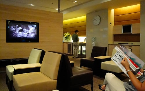 不動産開発プリンシパル・キャピタルは病院ビジネス拡大【タイ:医療】