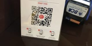 タイ政府が主導する2020年国家電子決済ロードマップ【タイ:決済、IT】