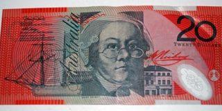 オーストラリア、ニュージーランド証券取引所の特徴【オーストラリア:金融】