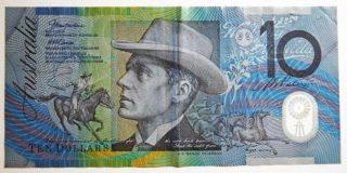 オーストラリア証券取引所(ASX)上場の代表的な株式銘柄に関して(2)【オーストラリア:金融】