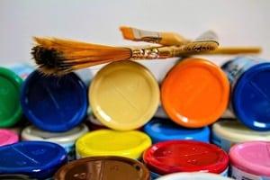 タイの塗料最大手TOAペイントはさらに東南アジア進出拡大【タイ:製造・小売】