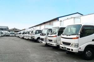 タイの貨物輸送市場は2022年に1.4兆バーツ近くへ拡大する予想【タイ:物流】