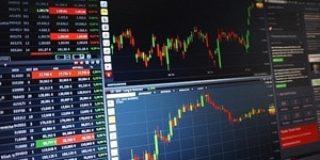 オーストラリア証券取引所(ASX)上場の代表的な株式銘柄に関して(1)【オーストラリア:金融】