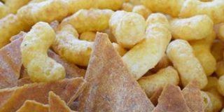 フィリピンの菓子Oishiを展開するリウェイウェイ・ホールディングス、企業解説【フィリピン:食品・菓子】