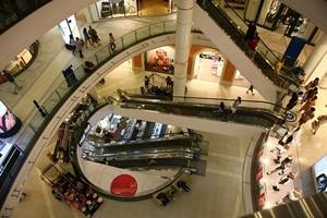 デパート経営MBKの子会社は3つの不動産プロジェクトを開発予定【タイ:小売・不動産開発】