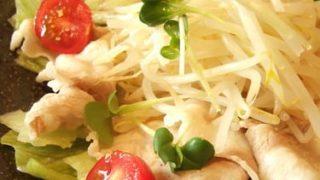 セントラル・レストラン・グループはグリーンフードファクトリーの株式一部購入【タイ:小売】