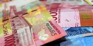インドネシアの財閥トップはハルトノ兄弟【インドネシア:財閥】
