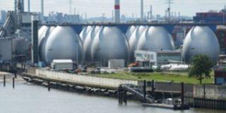 Medco E&PのTemelatガス田が南スマトラで稼働【インドネシア:石油・ガス】