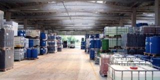 ラザダ・タイランドは東南アジア最大規模の物流施設を完成【タイ:物流】