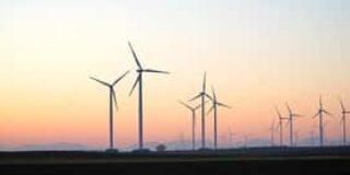 タイの独立発電EGCOは台湾の風力発電プロジェクトに参画【タイ:エネルギー】