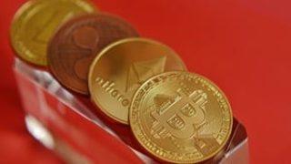リサール商業銀行がIBMと仮想通貨発行を計画【フィリピン:金融】