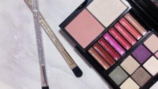 ブラジルの化粧品大手ナチュラがエイボンを買収【ブラジル:化粧品・サービス】