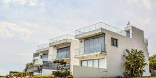 タイ大手不動産開発会社プルックサー・ホールディングはEEC地域需要に期待【タイ:不動産開発】