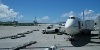 マレーシア航空の業績は順調に推移【マレーシア:航空サービス】