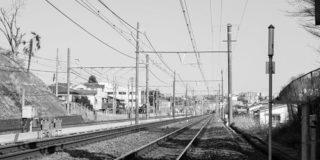 タイ地方都市のライトレールプロジェクトは2020年までに入札実施予定【タイ:インフラ】