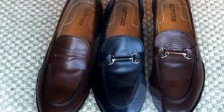 タイの衣料・靴製造SCSスポーツウェア社は事業多角化の方針【タイ:衣類・靴製造】