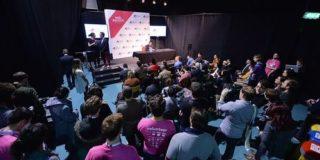 タイでテックソース・グローバルサミット2019が開催される【タイ:IT・スタートアップ】