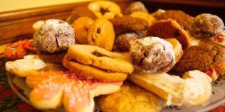 ユニバーサル・ロビーナはAUSとNZの製菓事業の株式一部を売却交渉【フィリピン:食品】
