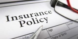 香港資本FWDグループはサイアム商業銀行の生命保険事業を購入する意思【タイ:保険】