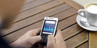 マレーシア新興企業向けLEAP市場へ上場したMCOMホールディングス、企業解説【マレーシア:通信 】